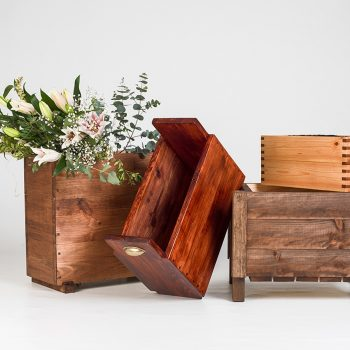 ejemplo-2_madera-en-orden